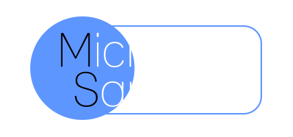 Michel Sanchez
